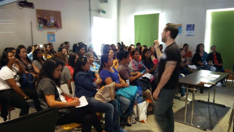 ayios-dhometios-seminar-161016-20161016_103838