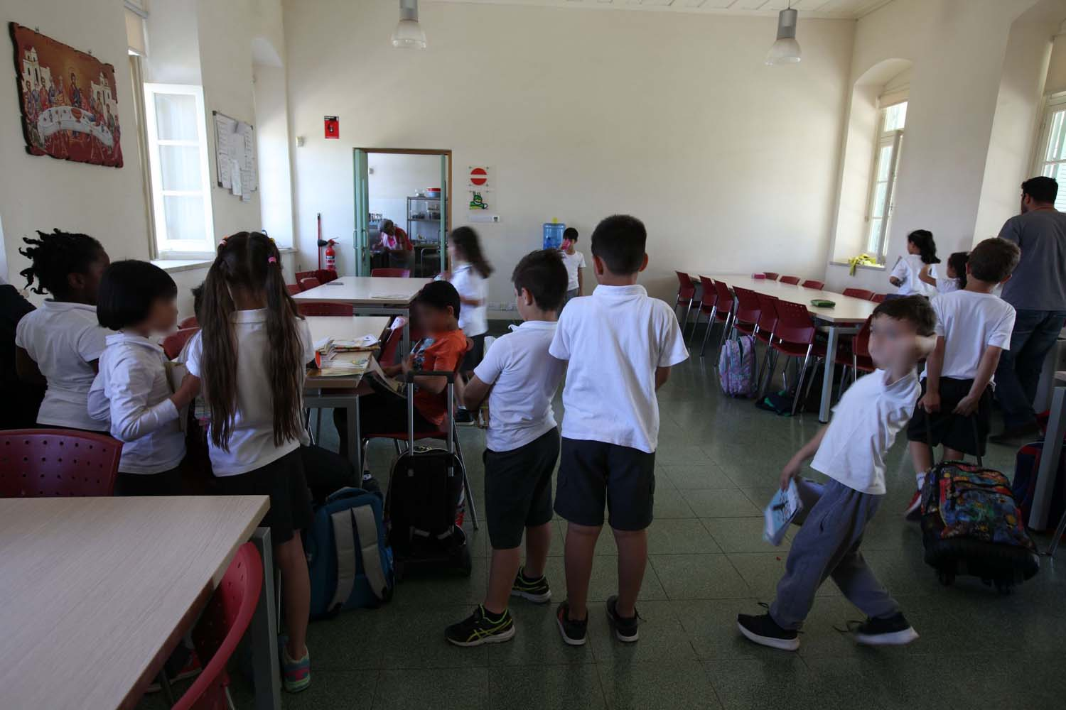 DailyCare_Creative_Engagement_Programme_for_Children_of_TCNs_at_Nicosia_Municipal_Multifunctional_Foundation_April2018_15