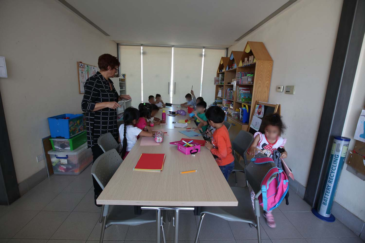 DailyCare_Creative_Engagement_Programme_for_Children_of_TCNs_at_Nicosia_Municipal_Multifunctional_Foundation_April2018_24