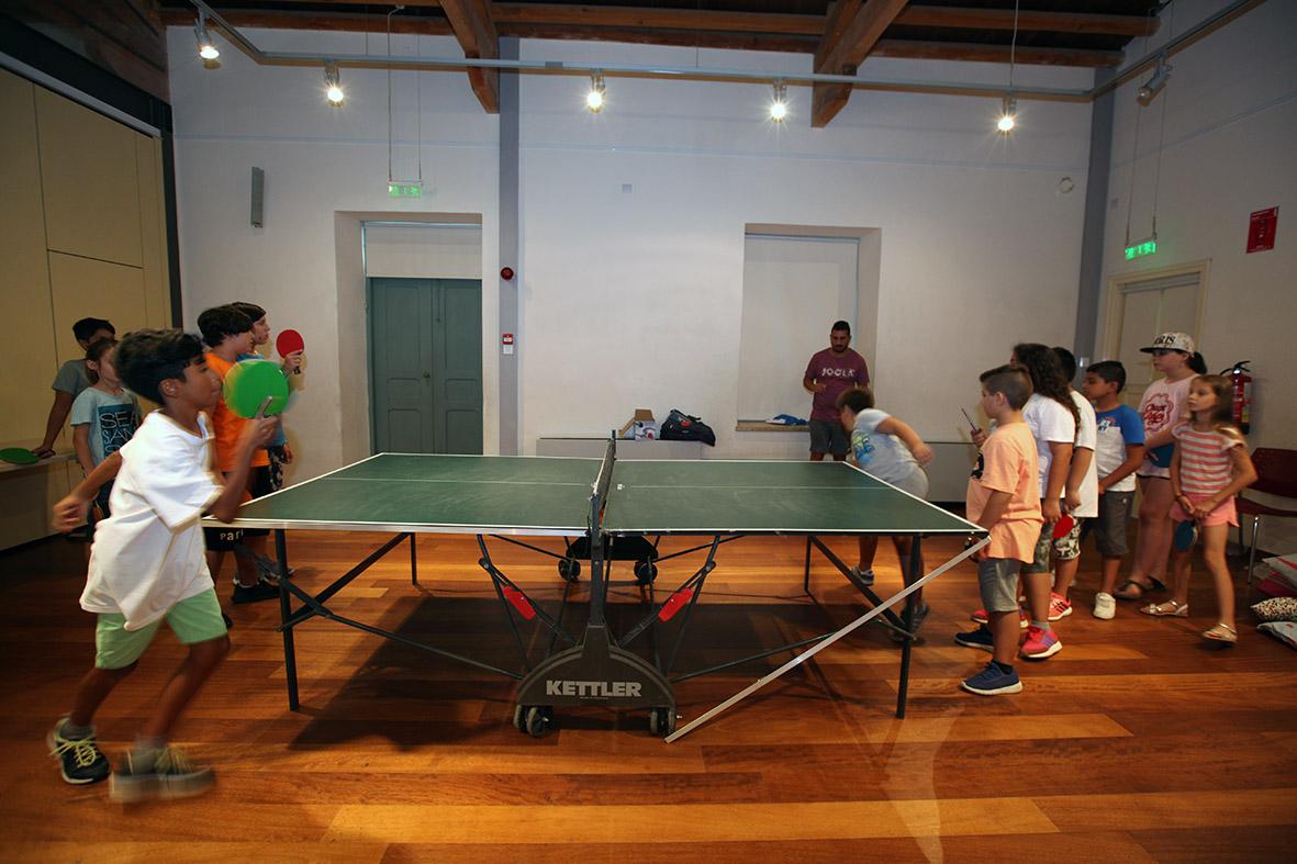 IMG_2869-Ping Pong