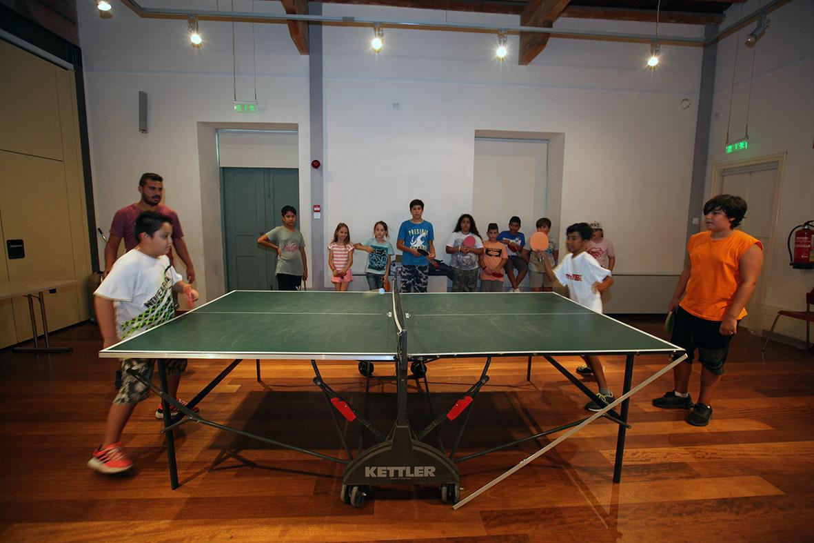 IMG_2875-Ping Pong