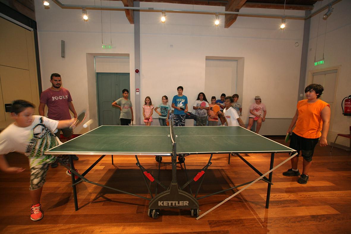IMG_2876 -Ping Pong