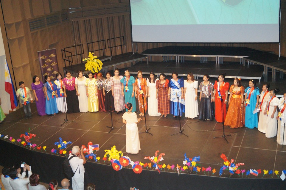 Philippine Independence Day 12 -Theatre-1g