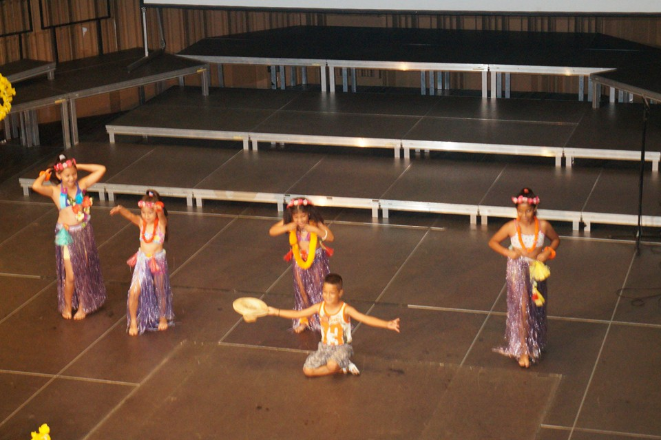 Philippine Independence Day 16-Theatre-FALC Kids-Pearly Shell-3