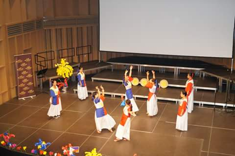 Philippine Independence Day 21-Theatre-Sarong Bangi-2
