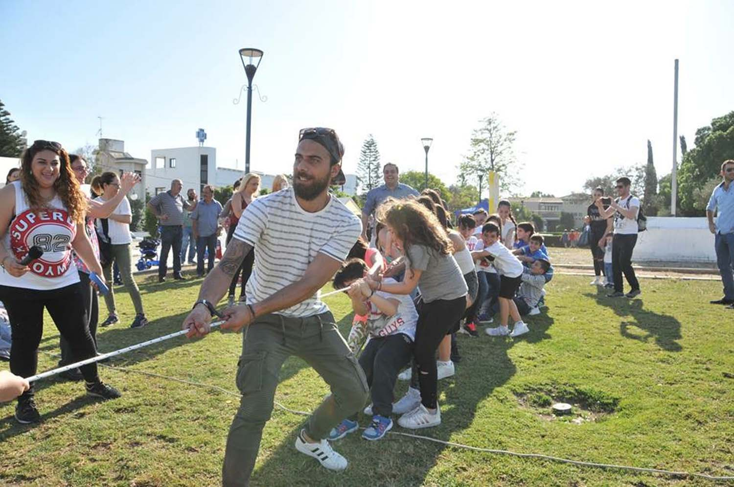 Traditional_Games_Festival_Engomi_Municipality_15April2018_3
