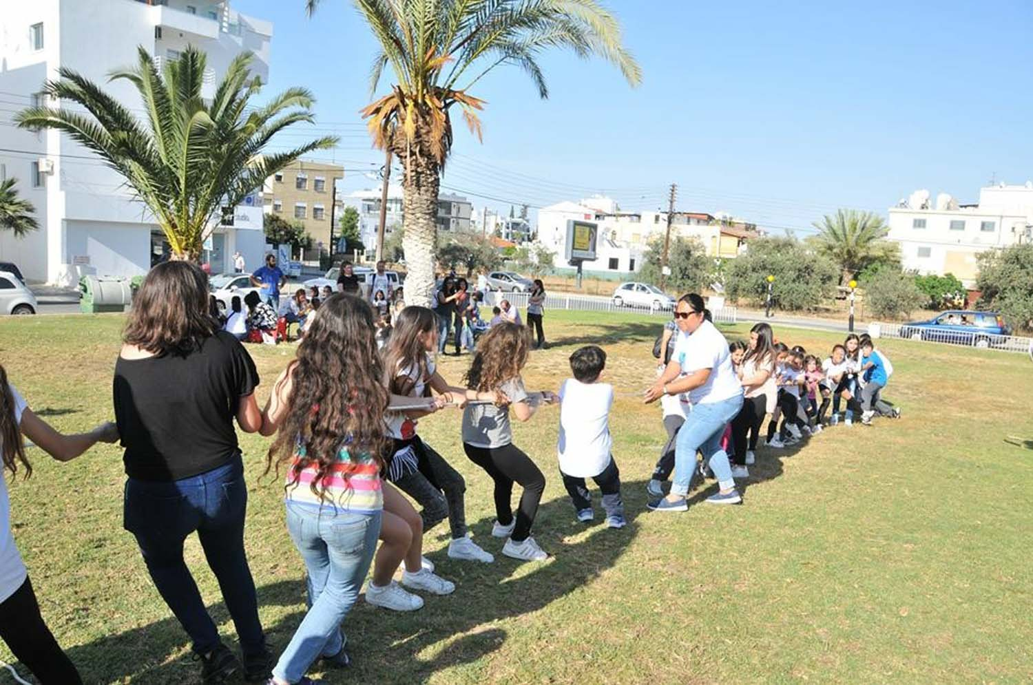 Traditional_Games_Festival_Engomi_Municipality_15April2018_4