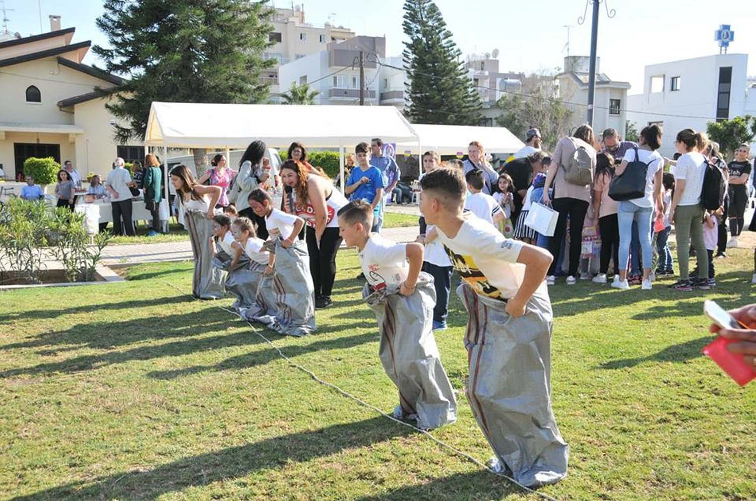 Traditional_Games_Festival_Engomi_Municipality_15April2018_5