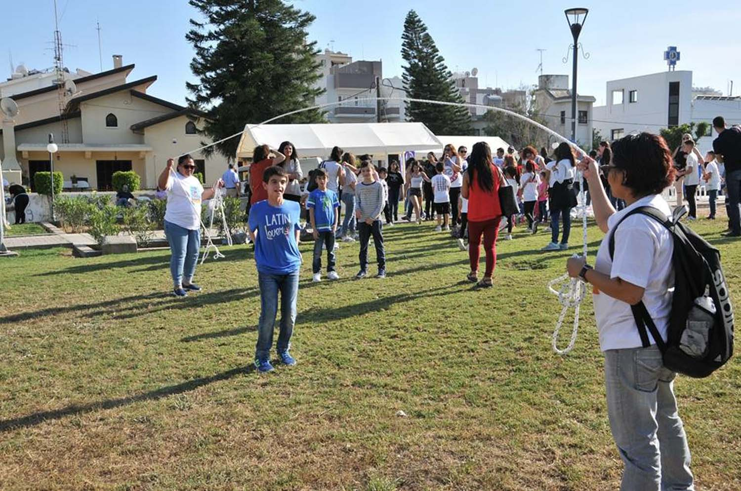 Traditional_Games_Festival_Engomi_Municipality_15April2018_6