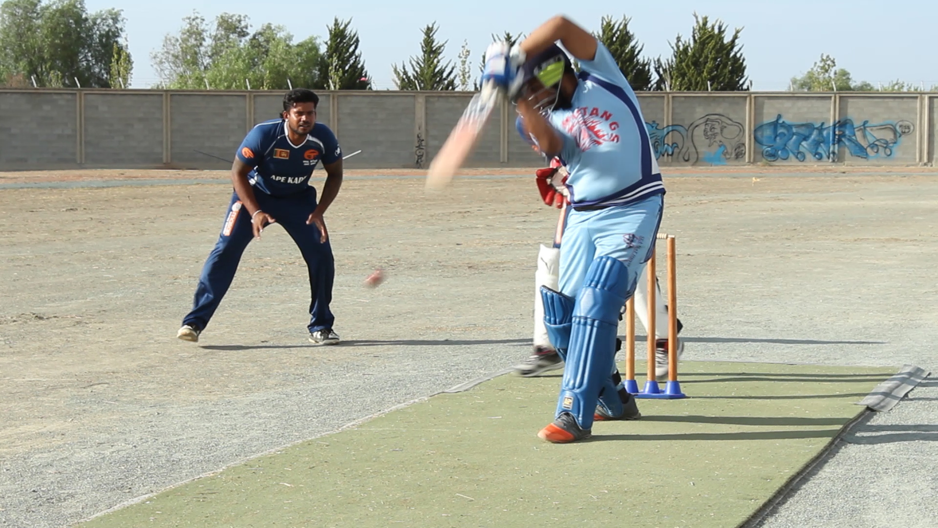 training-cricket-championship-rushes-01_12_35_16-still046