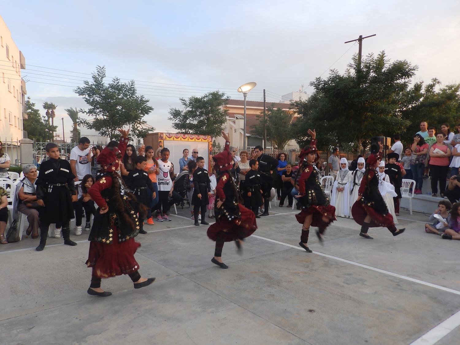 multicultural_Childrens_Festival_Ayios_Dhometios28516_27