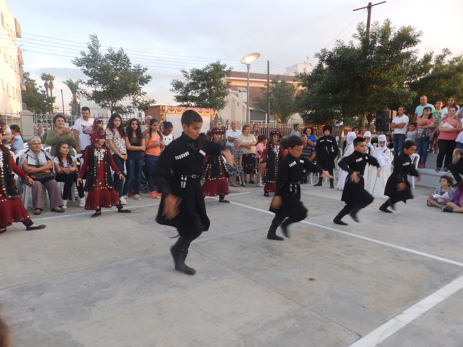 multicultural_Childrens_Festival_Ayios_Dhometios28516_28