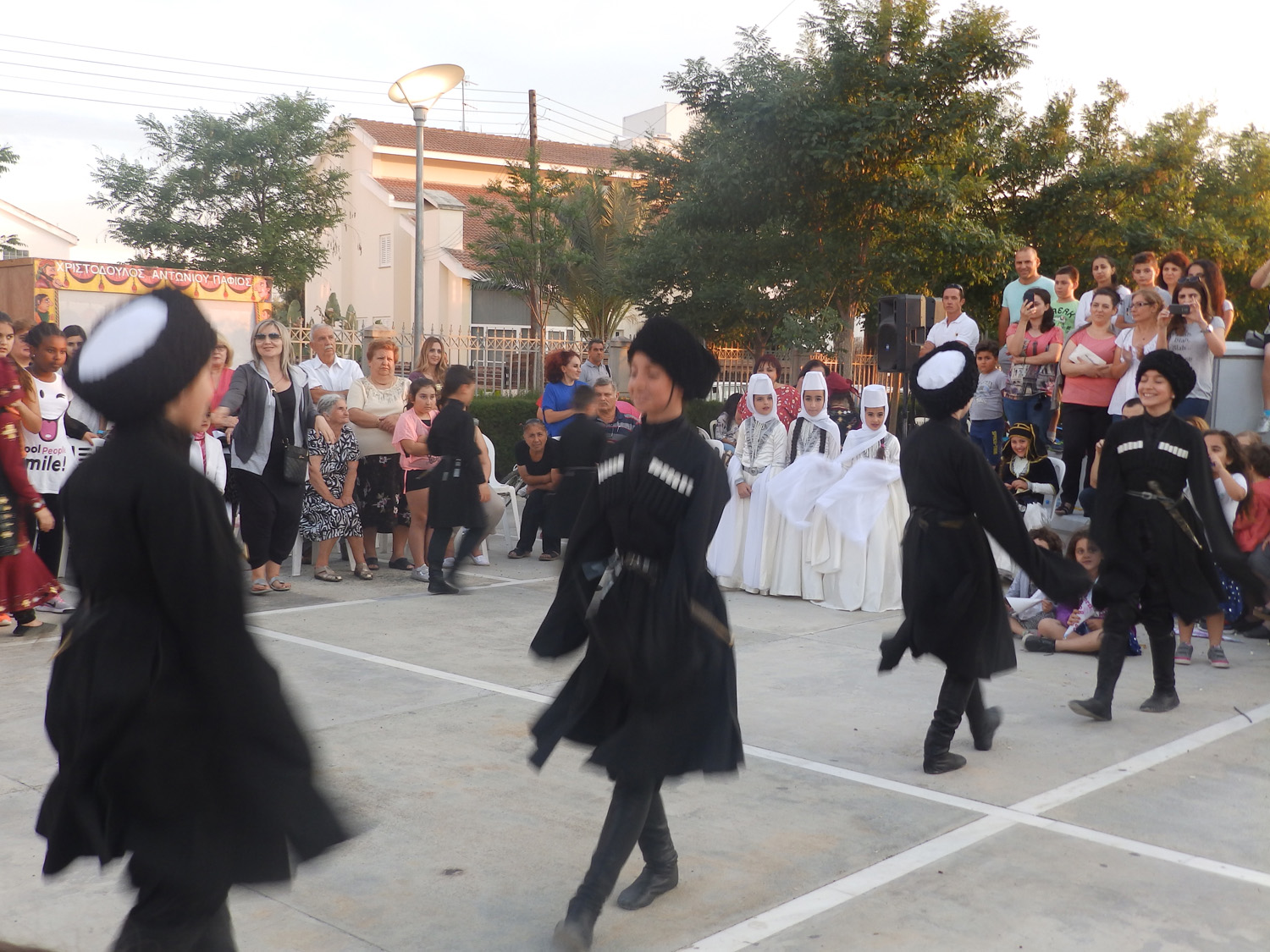 multicultural_Childrens_Festival_Ayios_Dhometios28516_29
