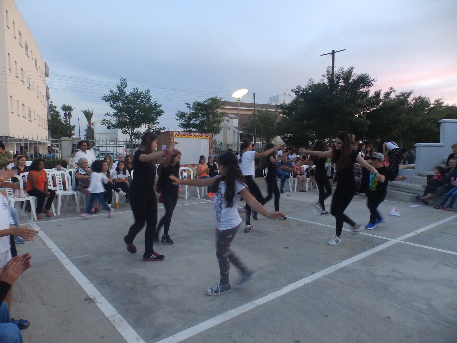 multicultural_Childrens_Festival_Ayios_Dhometios28516_33