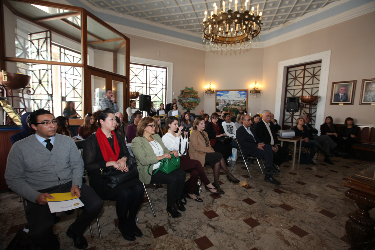 opening_press_conference_170216_05