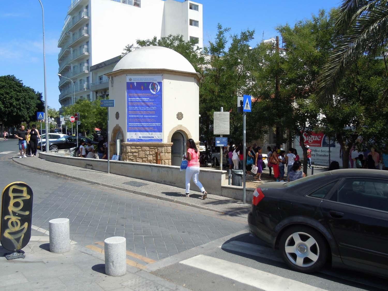 Bus_Tour-DSCN1857