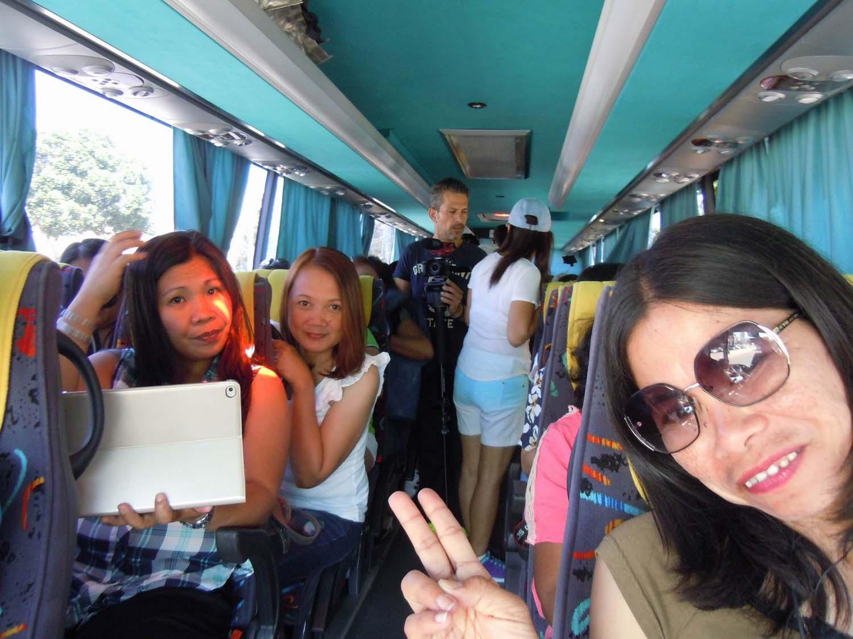 Bus_Tour-DSCN1862