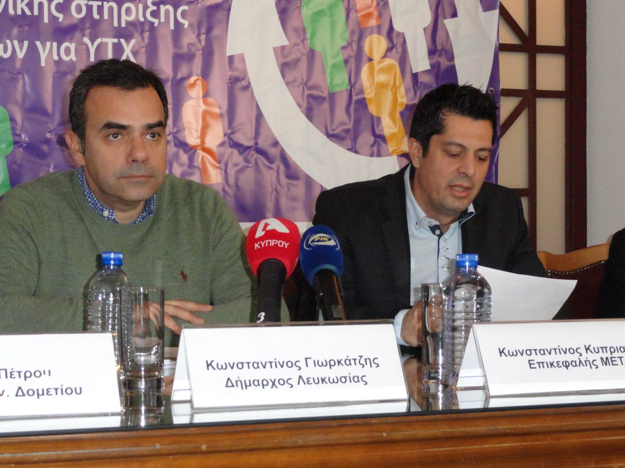DSC02689 - Yiorkadjis & Kyprianou