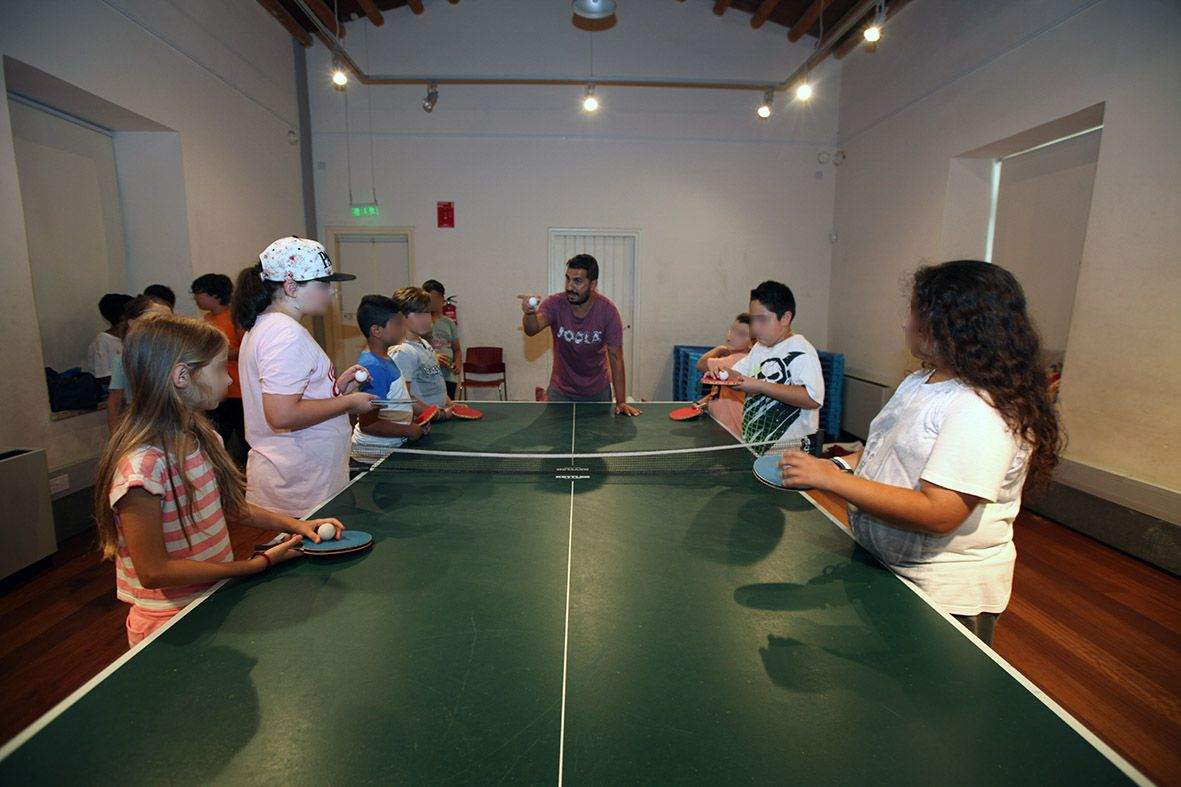 IMG_2844-Ping Pong_censored