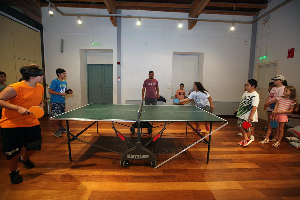 IMG_2871-Ping Pong