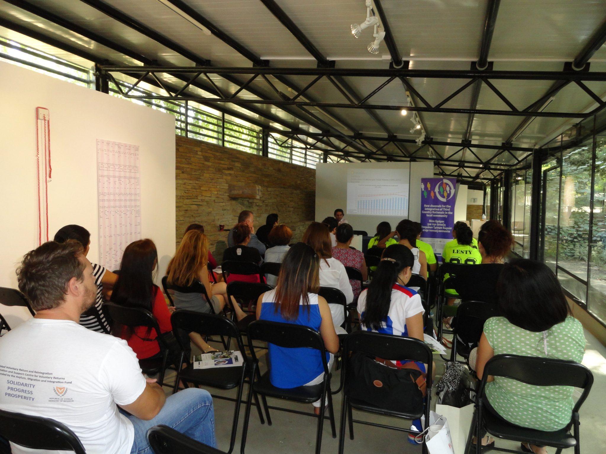 Network Meeting 23-10-16-DSC02546