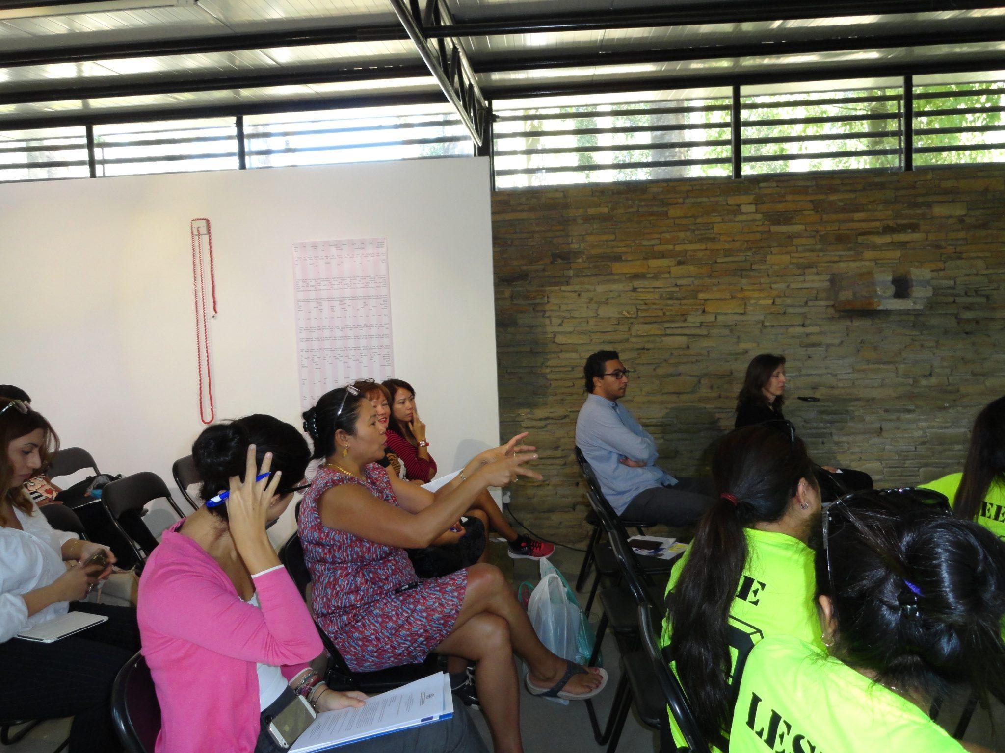 Network Meeting 23-10-16-DSC02554