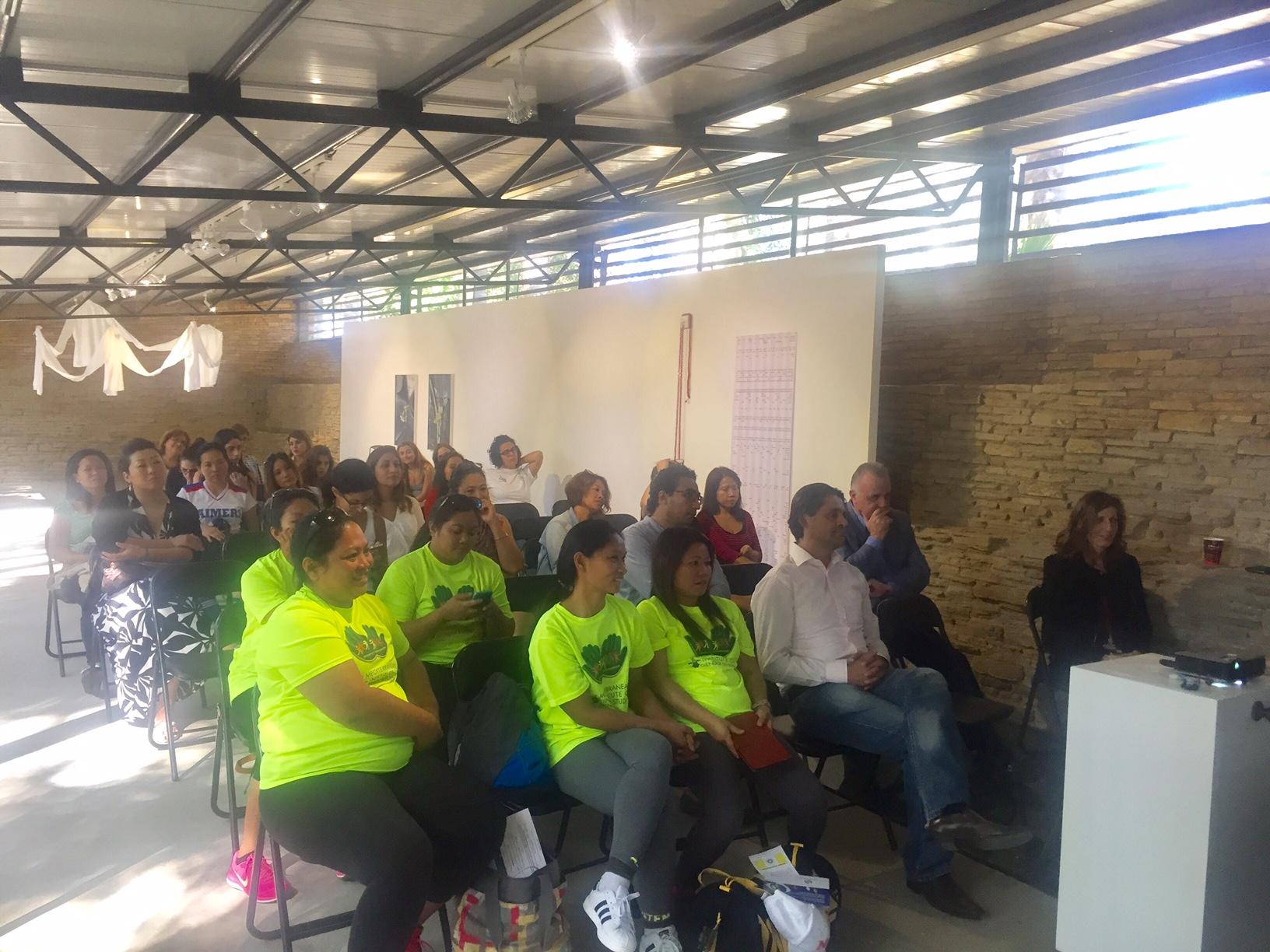 Network Meeting 23-10-16FullSizeRender (5)
