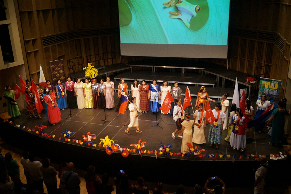 Philippine Independence Day 13-Theatre-1j
