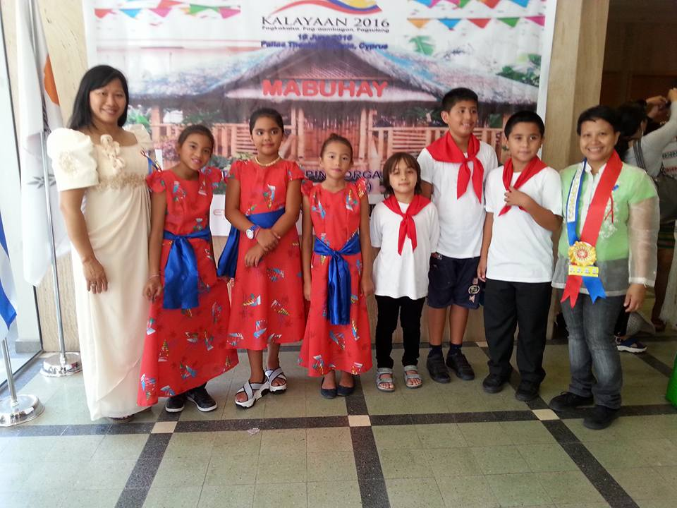 Philippine Independence Day 14-Theatre-10