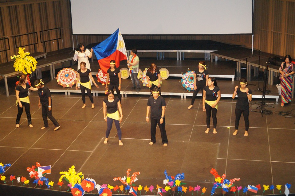 Philippine Independence Day 15-Theatre-Bayan Ko-1