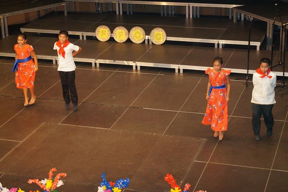 Philippine Independence Day 18-Theatre-FDAC Kids-Tiklos-2
