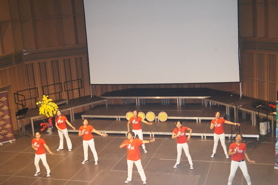 Philippine Independence Day 19-Theatre-OFD-Piliin mo ang Pilipinas-3