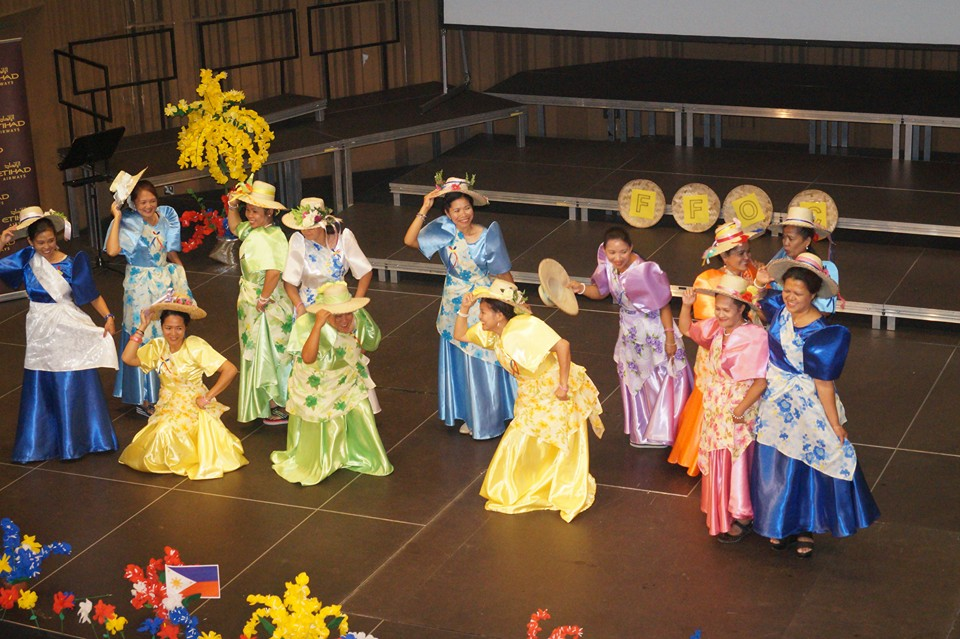 Philippine Independence Day 20-Theatre-OFWFC-6