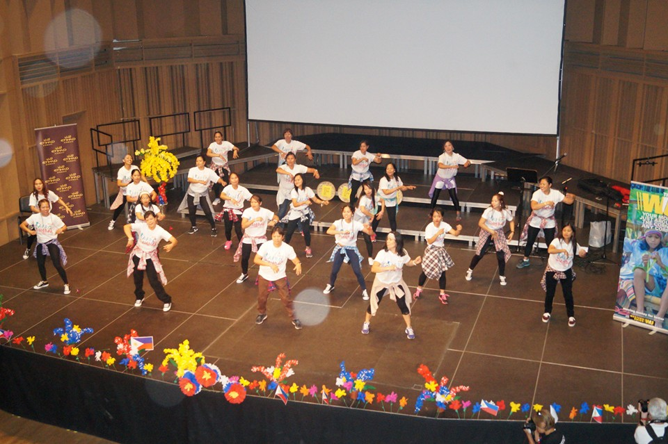 Philippine Independence Day 24-Theatre-Haypa Dance-2