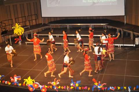 Philippine Independence Day 25- Theatre-Kalinga Org-2