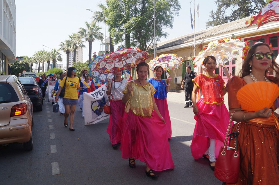 Philippine Independence Day 5