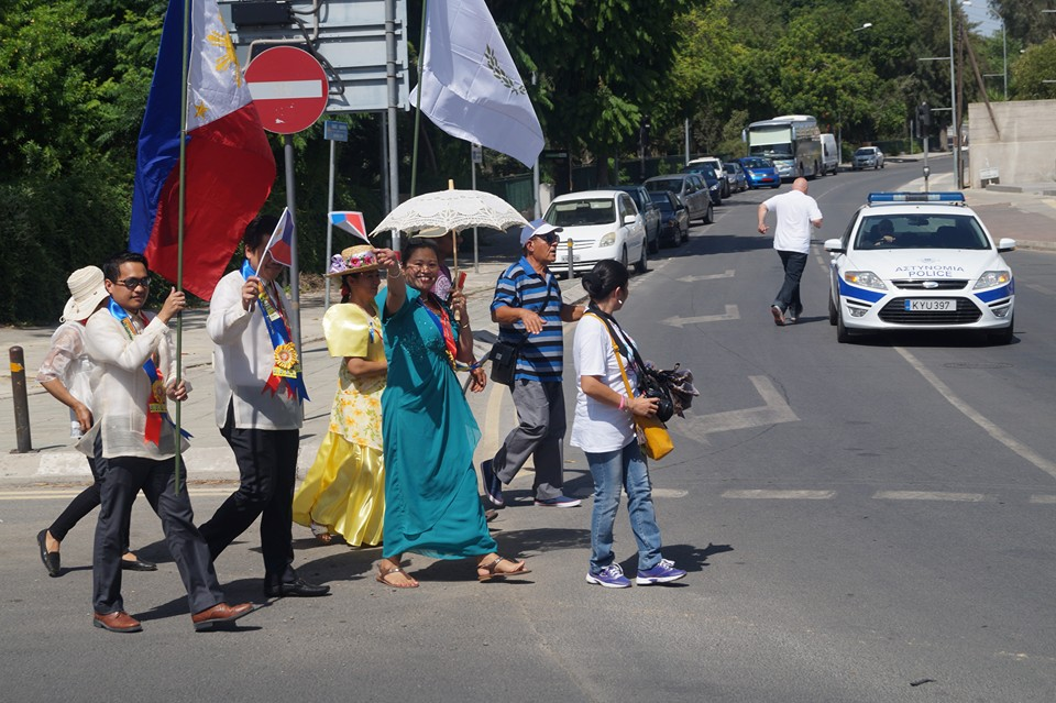 Philippine Independence Day 6