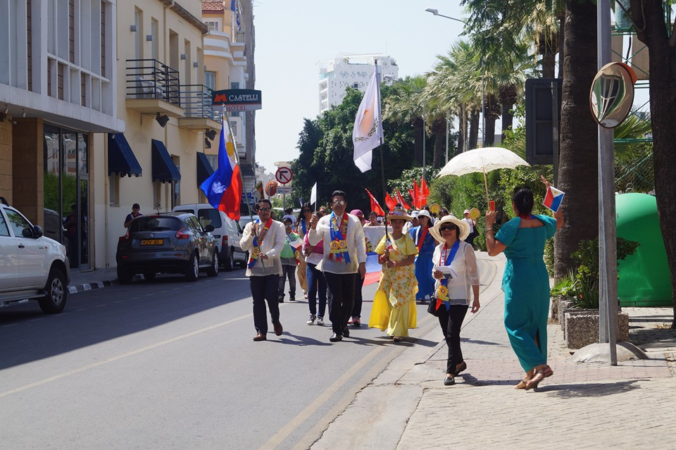 Philippine Independence Day 7