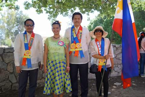 Philippine Independence Day 9