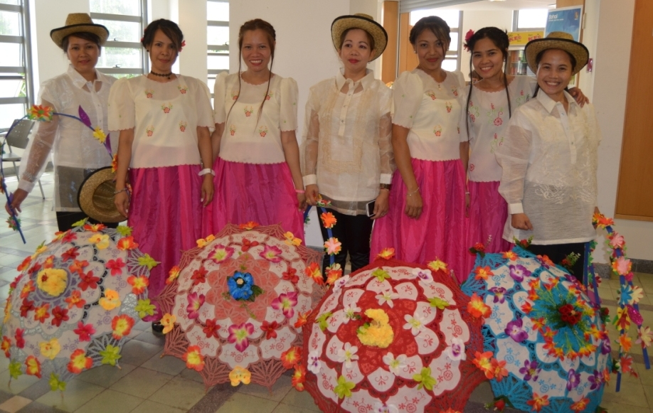 Philippine_Independence_Day_3