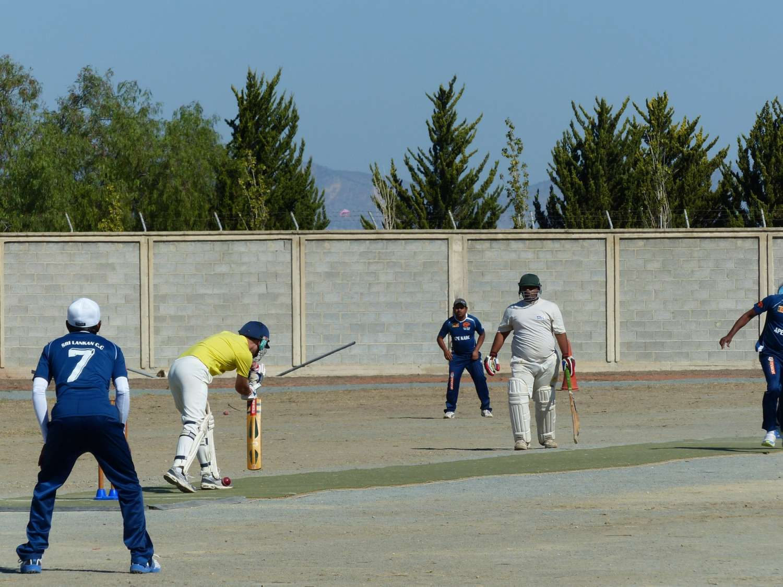 training-cricket-championship-l1060418