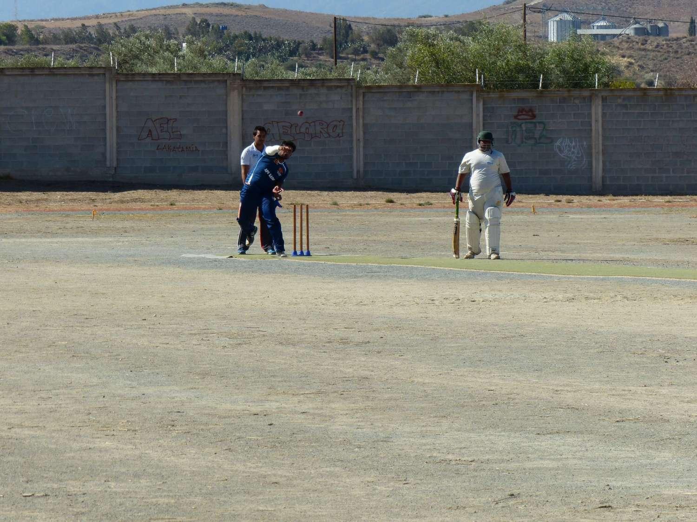 training-cricket-championship-l1060420