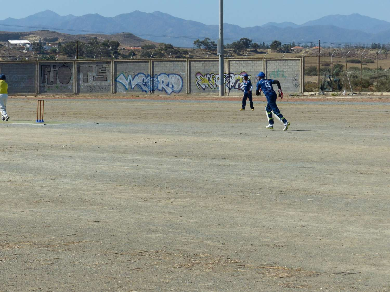 training-cricket-championship-l1060421