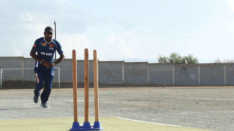 training-cricket-championship-rushes-01_12_06_23-still042