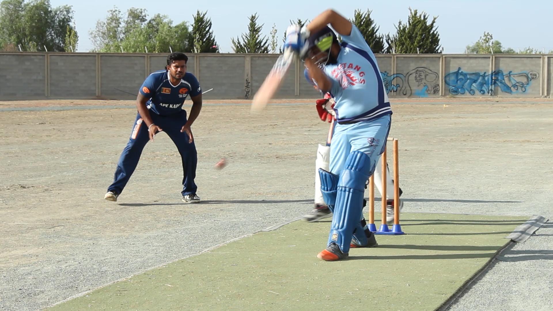 training-cricket-championship-rushes-01_12_35_16-still046