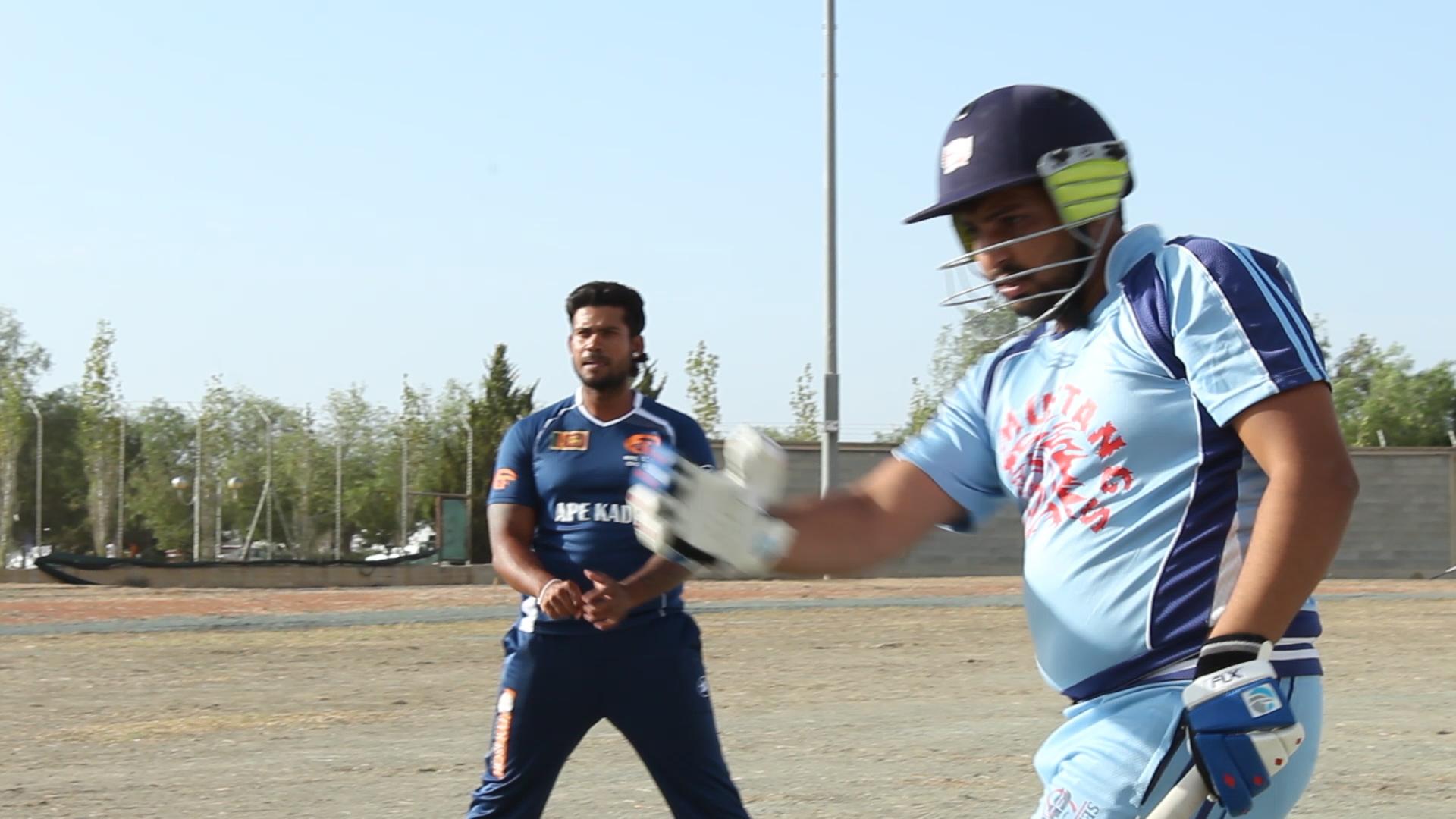 training-cricket-championship-rushes-01_13_04_15-still047
