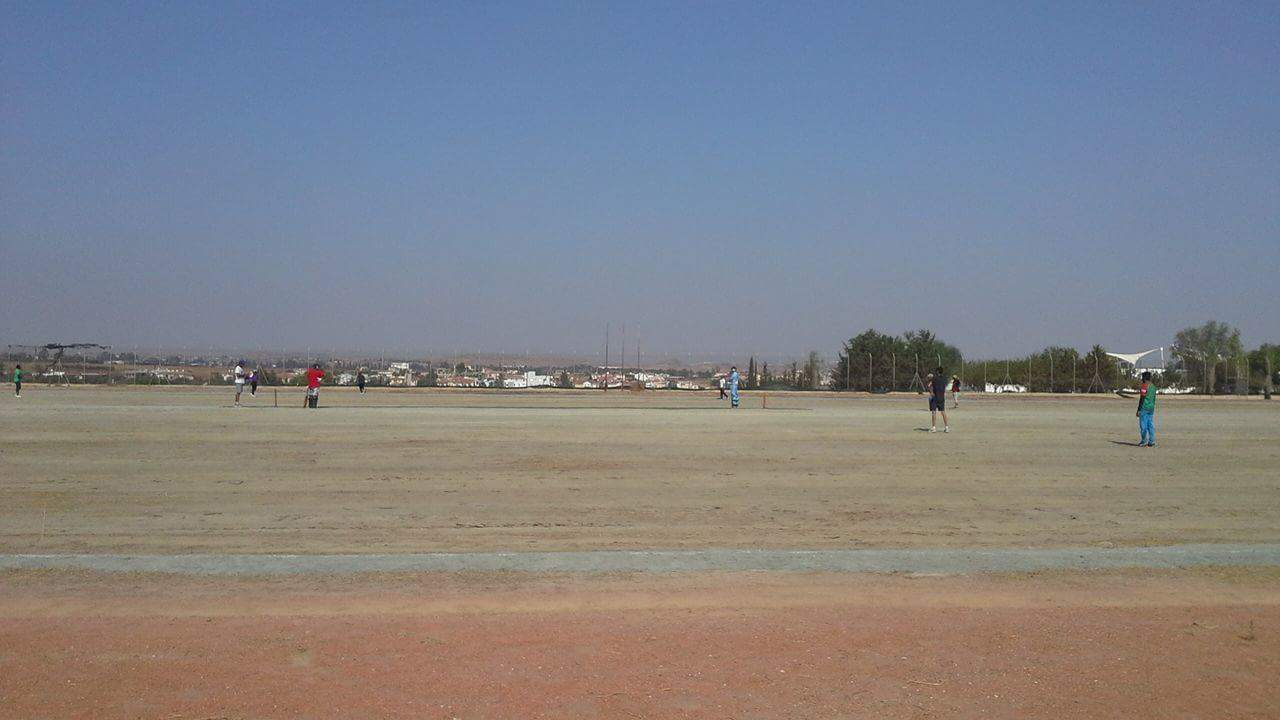 training-cricket-championship-received_1065360586846008