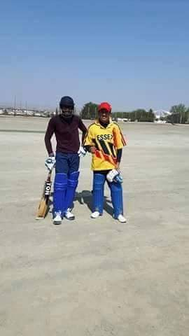 training-cricket-championship-received_1065360826845984