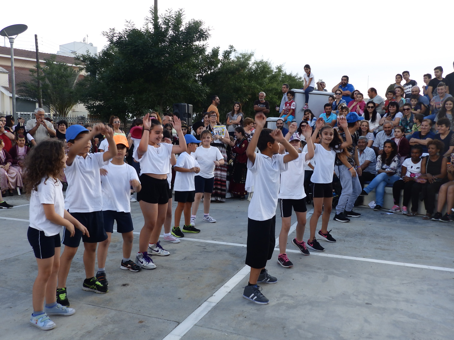 multicultural_Childrens_Festival_Ayios_Dhometios28516_16