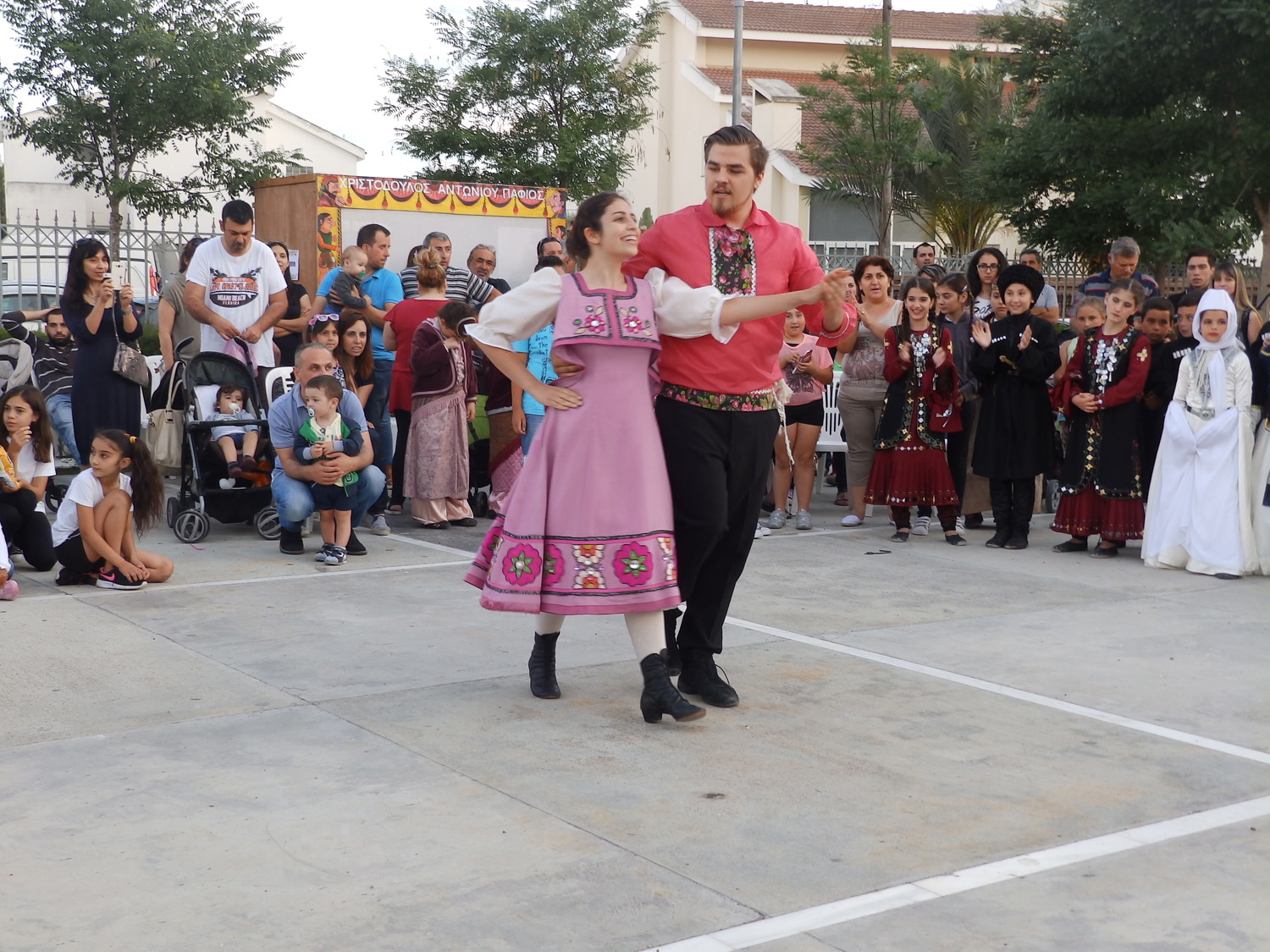 multicultural_Childrens_Festival_Ayios_Dhometios28516_18